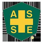 ASSE Logo 150x150