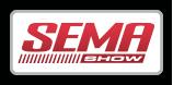 SEMA-logo